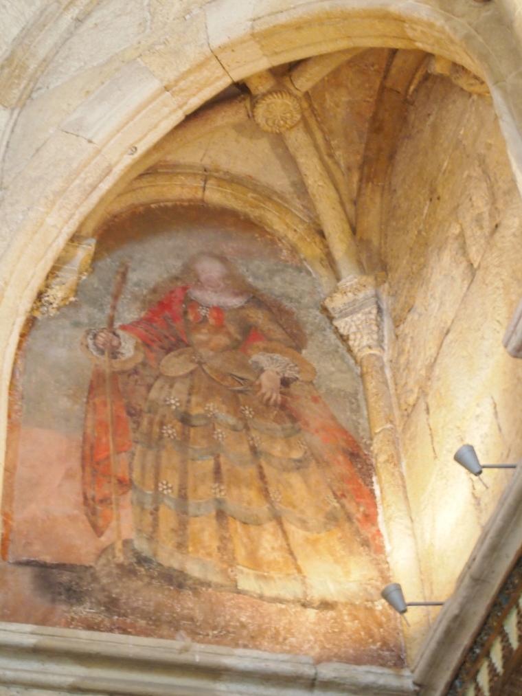 Saint Bartholomew Chapel