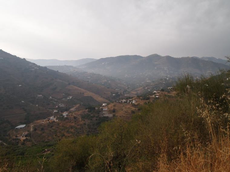 view again