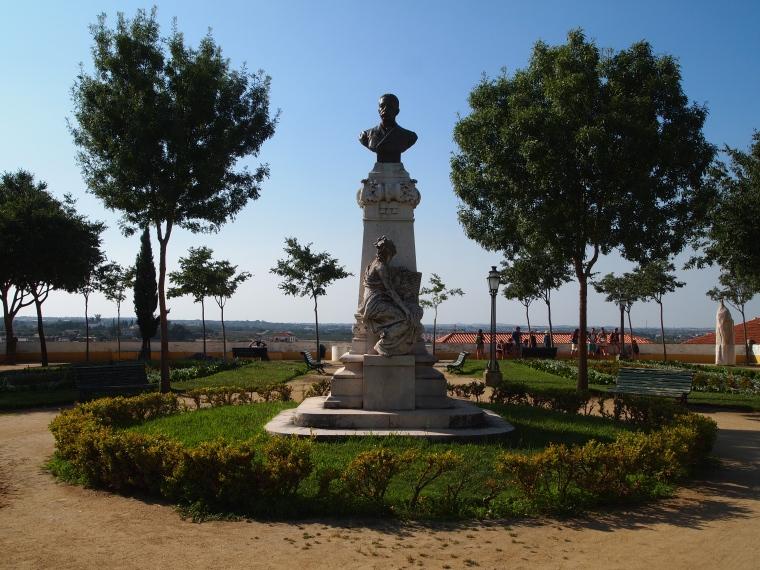 Jardim de Diana