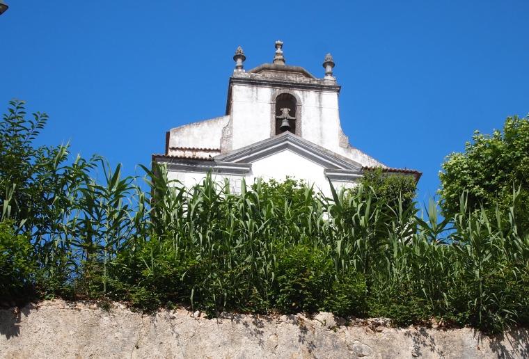 Centro Historico Sintra