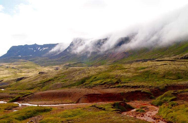 Breiðdalur