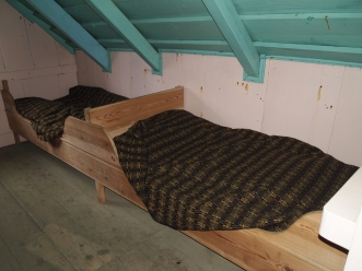 beds in Sel