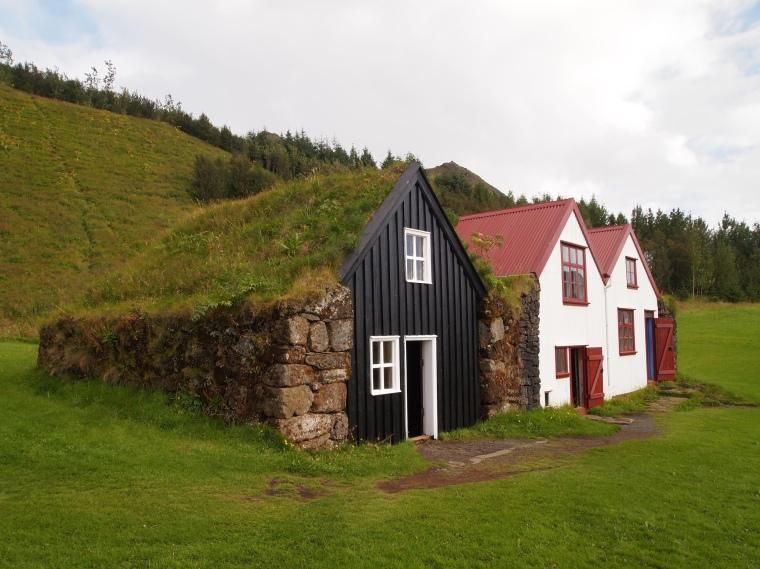 Skal Farm