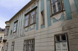 Inner Town Sopron