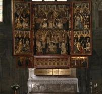 Wiener Neustädter Altar