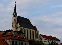 St. Vitus Church