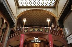 Lucerna Arcade